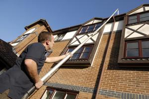 Property Maintenance Poole Property Maintenance