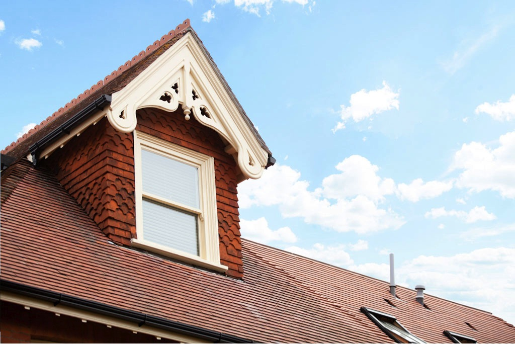 Gutter Cleaning Bournemouth Gutter Cleaning Poole Gutter